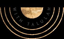 talulah-logo-1